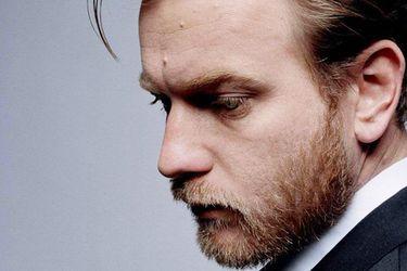 Ewan McGregor y su inesperado homenaje a Muse en Sudamérica