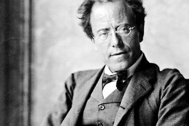 Mahler a los 160: un concierto, un podcast y tres grabaciones