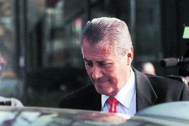 Acciones de sociedades cascadas de SQM se disparan en la Bolsa tras nuevas operaciones de Julio Ponce