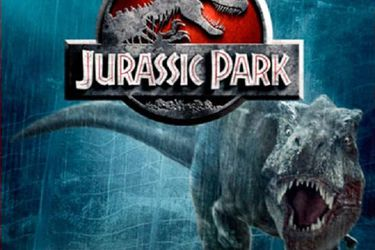 Jurassic Park, el best seller que popularizó la paleontología y los dinosaurios, cumple 30 años