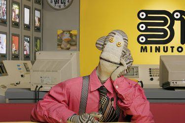TVN renueva su parrilla con programación familiar y reestrena 31 minutos
