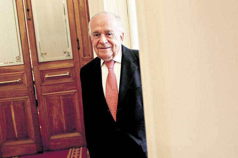 Andres Zaldivar