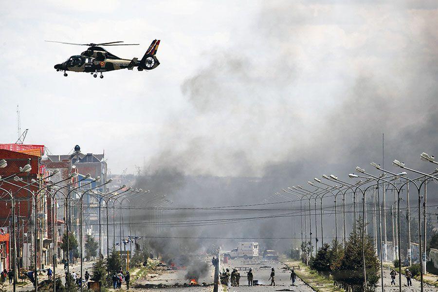 APTOPIX_-Bolivia-_Protests_76364.jpg-ee9c0