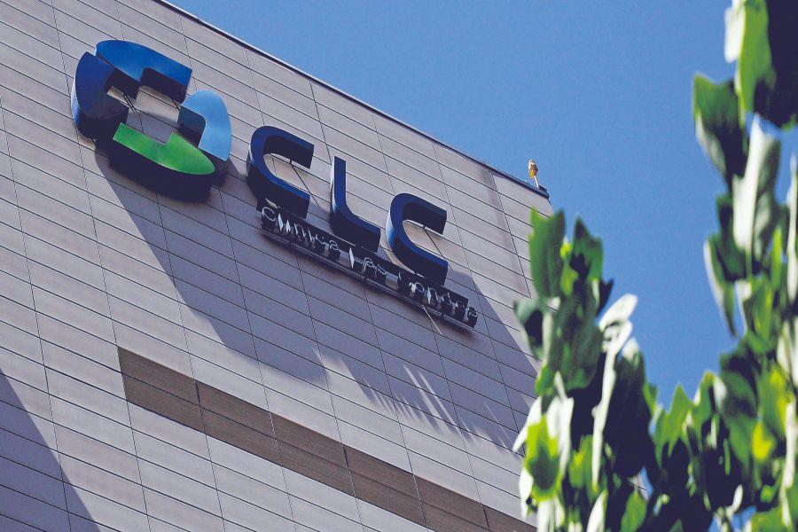 14 Marzo 2019Fachada Clinica Las CondesFoto: Andres Perez