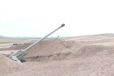 Aumenta la tensión en el conflicto entre Armenia y Azerbaiyán