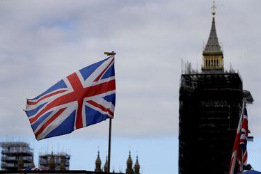 La Unión Europea y Reino Unido intentan salvar las negociaciones para un acuerdo posbrexit