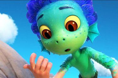 Trabajadores de Pixar están frustrados por el lanzamiento de sus películas directamente en Disney+
