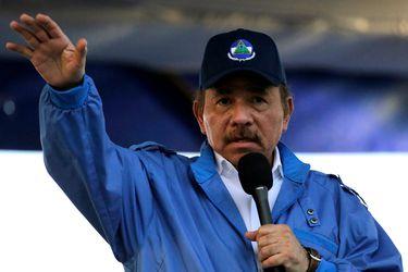 Daniel Ortega acentúa su ofensiva contra la oposición a cinco meses de las elecciones en Nicaragua