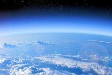Agujero de ozono: estudio dice que es uno de los grandes responsables de la sequía que afecta al país