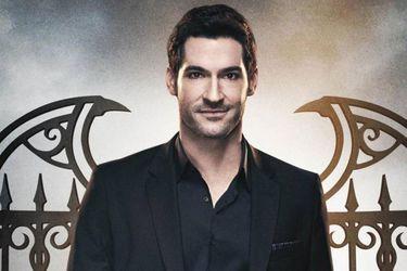 Tom Ellis cerró el trato para volver a Lucifer y ahora solo falta que Netflix la renueve para una sexta temporada
