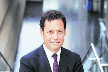 """Presidente ejecutivo del Consejo Minero: """"La minería en Chile es una industria altamente tecnologizada"""""""