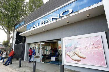 Imagen-Tienda-de-zapatos-ALBANO-en-centro-d-(43683725)