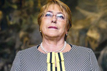 Michelle-Bachelet-09