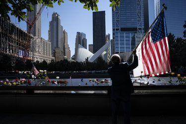 Atentados 11/9: La metamorfosis de Nueva York