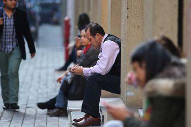 Desempleo llega a su mayor nivel en 16 años y Covid destruye 1,5 millones de puestos de trabajo