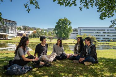 Ya inició el proceso de admisión especial 2021 de la UC Temuco: nuevas vías de ingreso especial y postulación online