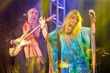 Festival En Órbita hará su debut internacional en Nueva York