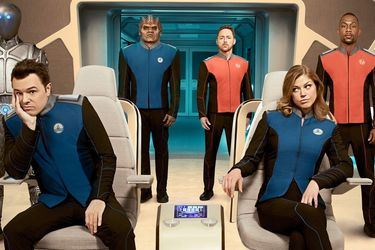 the-orville-1280-1504819565570_1280w