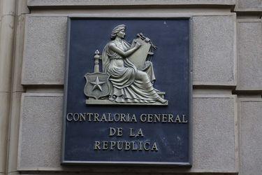 Contraloría defiende legalidad de sumario a Carabineros e informa que desde el 18 de octubre hasta el 31 de diciembre de 2019 se recibieron 457 denuncias por el actuar de los uniformados