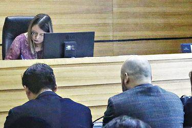 Caso Catrillanca: juicio podría postergarse hasta el próximo año