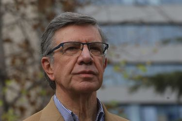 Joaquín Lavín