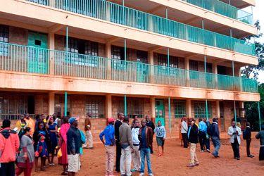 kenia-escuela