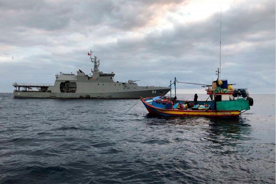 embarcaciones-capturadas