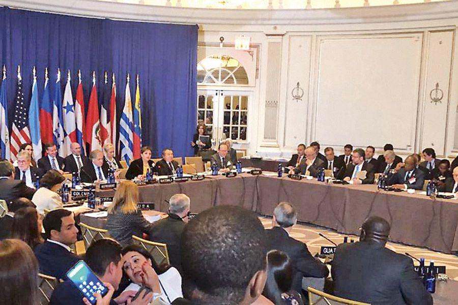Asamblea-ONU