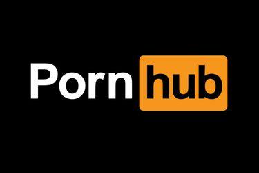 Pornhub publica su primer reporte de transparencia y detalla como modera su contenido