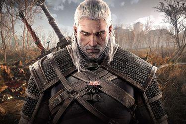 Creador de The Witcher y CD Projekt Red llegan acuerdo tras demanda