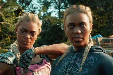 Nuevos detalles del gameplay de Far Cry: New Dawn