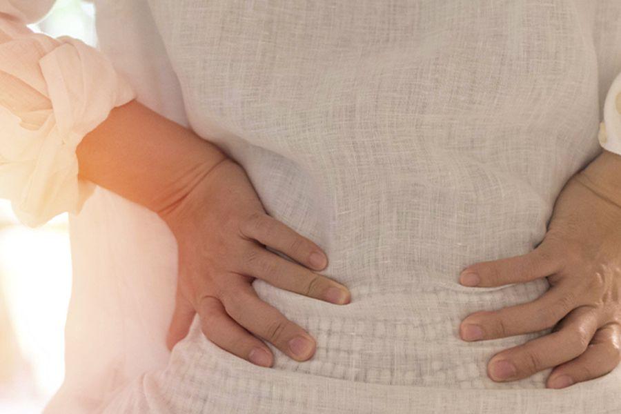 dolor-de-espalda-940x430_20112019