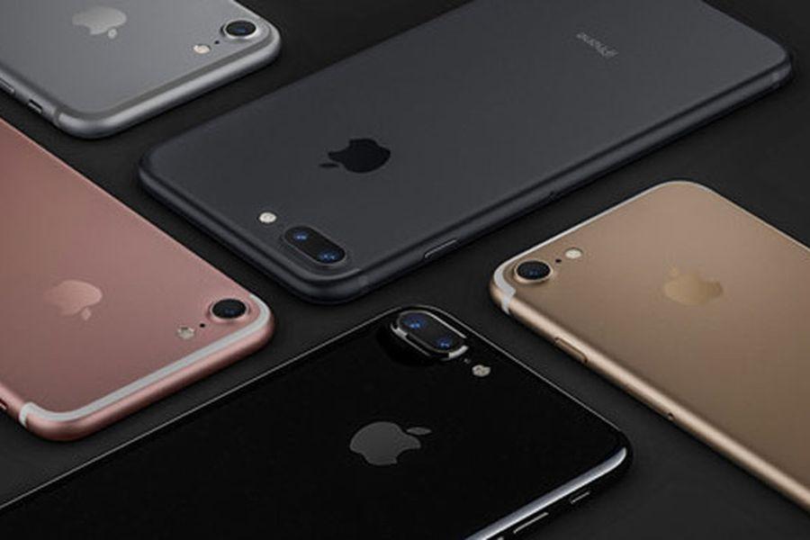 Qué esperar hoy del evento de Apple, a 10 años del primer iPhone - La Tercera