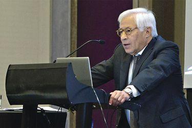Imagen Joaquín Cortez