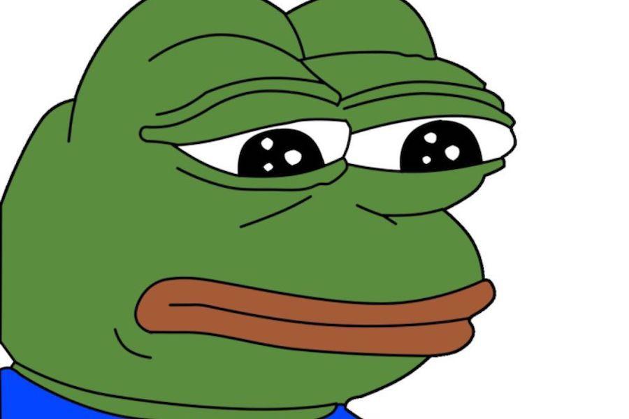 pepefrog
