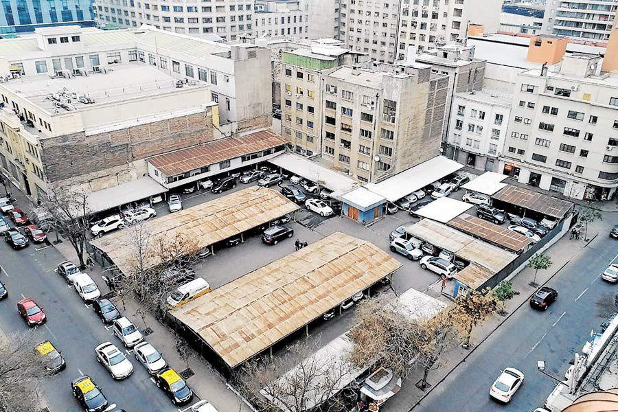 Imagen-estacionamiento.jpg