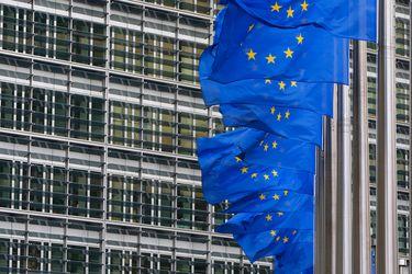 union europea brexit