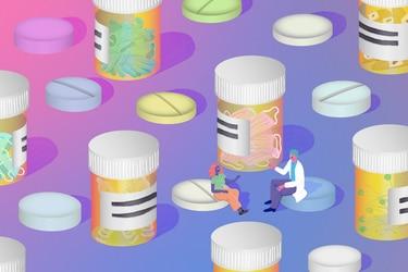 Pandemia dispara los residuos hospitalarios: ¿Son peligrosos? ¿Y qué hacer con ellos?