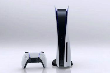 Rumor apunta a que la PlayStation 5 estaría dando problemas con la resolución 4k