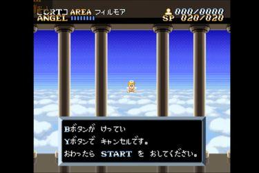 Emulador usa inteligencia artificial para traducir juegos antiguos