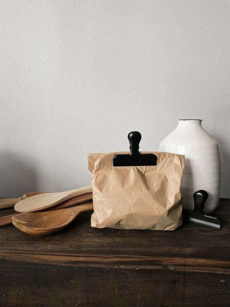 Básicos cotidianos — Una colección de objetos domésticos funcionales, atemporales y bellos para hacer tu casa más acogedora.