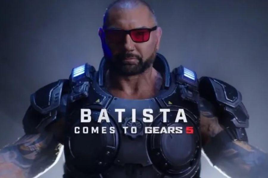 batista (1)