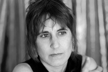 """Alejandra Costamagna: """"La visibilidad de las escritoras contemporáneas no es el mayor problema hoy"""""""