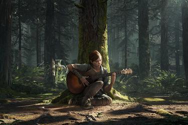 La serie de The Last of Us incluirá impactante momento eliminado del juego