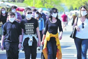 Alemania levantará restricciones para viajes turísticos en Europa desde el 15 de junio