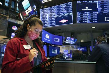 BofA apuesta por aumento de 25% en ganancias corporativas en EEUU en primer trimestre...y el segundo vendría mejor