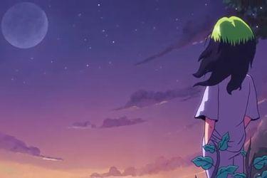 El nuevo video musical de Billie Eilish es comparado con las películas del Studio Ghibli