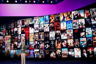 Revisa el catálogo de HBO Max, el servicio de streaming que llega a competir con Netflix y Amazon Prime