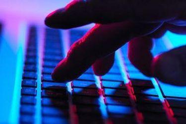 Hackeos y clonaciones de tarjetas experimentan fuerte alza en últimos seis años