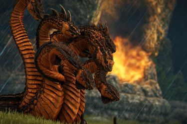 A Total War Saga: Troy llegará a Steam en septiembre y anuncia nueva expansión